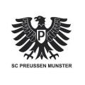 Preußen Münster Sub 19