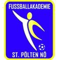 St. Pölten Sub 18