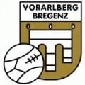 Vorarlberg Sub 18