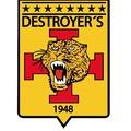 Club Destroyers
