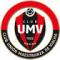 Unión Maestranza