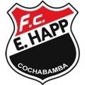Escuela Enrique Happ