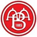 Aalborg BK Sub 19