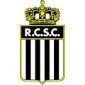 Sporting Charleroi Reservas