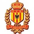 Mechelen Reservas
