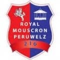 Mouscron-Péruwelz Reservas