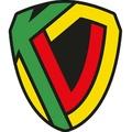 KV Oostende Reservas