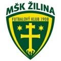 Žilina Sub 19