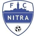 Nitra Sub 19