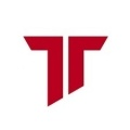 Trenčín Sub 19