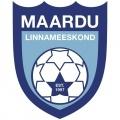 Maardu FC