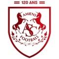 Amiens SC Sub 19