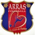 Arras Sub 19