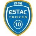Troyes Sub 19