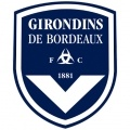 Girondins Bordeaux Sub 19