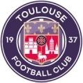 Toulouse Sub 19