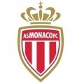 Monaco Sub 19