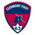Clermont Sub 19