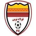 Foolad Khuzestan II