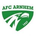 AFC Arhem