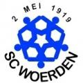 SC Woerden