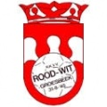 Rood Wit Groesbeek