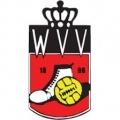 Escudo VV Emmen