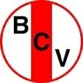 Escudo BCV