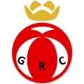 GRC Groningen