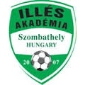 Illés Akadémia Sub 18