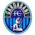 Gardabani