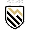 >Tartu Welco