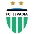 Levadia III