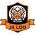 JK Loo