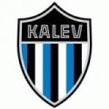 Tallinna Kalev Sub 19