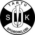 Tartu Sub 19