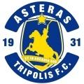 Asteras Tripolis Sub 20
