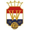 Willem II Sub 21