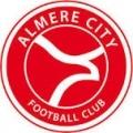 Almere City Sub 23