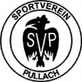 Pullach