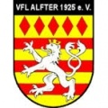 >Alfter