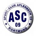 >ASC 09 Dortmund