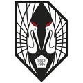 Grulla Morioka