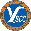 Escudo YSCC