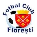 Floreşti