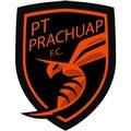 >Prachuap
