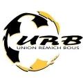 Union Remich / Bous