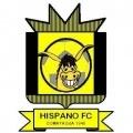 Hispano FC