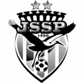Saint-Pierroise
