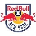 New York RB II